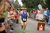 Sassenberger Triathlon - Run 2011 (56256)