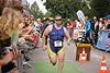 Sassenberger Triathlon - Run 2011 (57076)