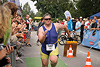 Sassenberger Triathlon - Run 2011 (57295)