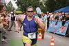 Sassenberger Triathlon - Run 2011 (56795)