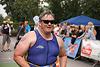 Sassenberger Triathlon - Run 2011 (56864)
