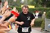 Sassenberger Triathlon - Run 2011 (57178)