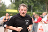 Sassenberger Triathlon - Run 2011 (57221)
