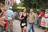 Sassenberger Triathlon - Run 2011 (56468)