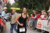 Sassenberger Triathlon - Run 2011 (56454)