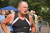 Sassenberger Triathlon - Run 2011 (56512)