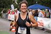 Sassenberger Triathlon - Run 2011 (57289)