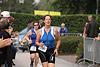 Sassenberger Triathlon - Run 2011 (56989)