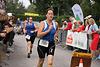 Sassenberger Triathlon - Run 2011 (57105)