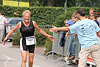 Sassenberger Triathlon - Run 2011 (57080)