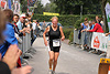 Sassenberger Triathlon - Run 2011 (57120)