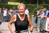Sassenberger Triathlon - Run 2011 (56487)