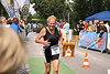 Sassenberger Triathlon - Run 2011 (56509)