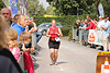 Sassenberger Triathlon - Run 2011 (56890)