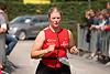 Sassenberger Triathlon - Run 2011 (56725)