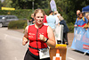 Sassenberger Triathlon - Run 2011 (56497)