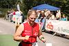 Sassenberger Triathlon - Run 2011 (56687)