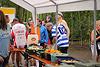 Sassenberger Triathlon - Run 2011 (57143)