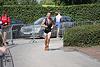 Sassenberger Triathlon - Run 2011 (56567)