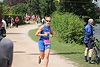 Sassenberger Triathlon - Run 2011 (57109)