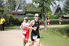 Sassenberger Triathlon - Run 2011 (56889)