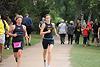 Sassenberger Triathlon - Run 2011 (57234)