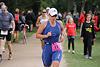 Sassenberger Triathlon - Run 2011 (57021)