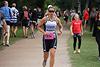Sassenberger Triathlon - Run 2011 (57035)