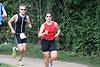 Sassenberger Triathlon - Run 2011 (57193)