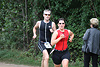 Sassenberger Triathlon - Run 2011 (56996)