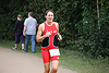 Sassenberger Triathlon - Run 2011 (56441)