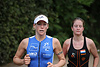Sassenberger Triathlon - Run 2011 (57041)