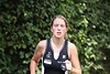 Sassenberger Triathlon - Run 2011 (56329)