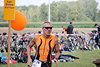 Sassenberger Triathlon - Run 2011 (57253)