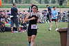 Sassenberger Triathlon - Run 2011 (56265)
