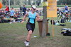 Sassenberger Triathlon - Run 2011 (56546)