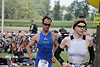 Sassenberger Triathlon - Run 2011 (57112)