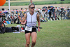 Sassenberger Triathlon - Run 2011 (56623)