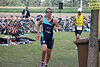 Sassenberger Triathlon - Run 2011 (56534)