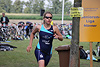 Sassenberger Triathlon - Run 2011 (57218)