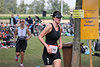 Sassenberger Triathlon - Run 2011 (56558)