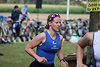 Sassenberger Triathlon - Run 2011 (56641)