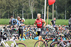 Sassenberger Triathlon - Run 2011 (56698)