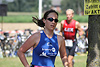 Sassenberger Triathlon - Run 2011 (56705)