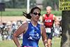 Sassenberger Feldmark Triathlon 2011 (Foto 56705)