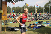 Sassenberger Triathlon - Run 2011 (56962)