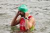 Sassenberger Feldmark Triathlon Foto