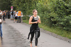 Sassenberger Triathlon - Swim 2011 (57819)