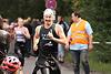 Sassenberger Triathlon - Swim 2011 (57704)