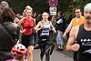 Sassenberger Triathlon - Swim 2011 (57643)